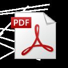 お申込み用紙PDF